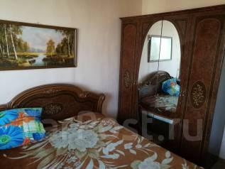 Комната, улица Нейбута 30. 64, 71 микрорайоны, частное лицо