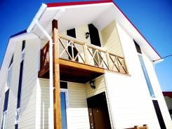 СИП-дом в 100 кв. м от 1,5 миллионов