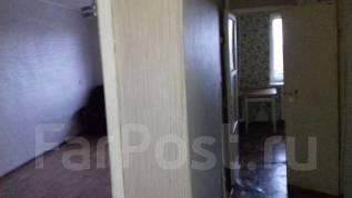 1-комнатная, улица Химиков 63а. Нефтяников, частное лицо, 37 кв.м.