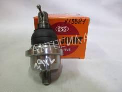 """Шаровая опора SB7912 """"555"""" Япония (13821)"""
