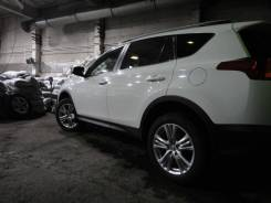 Lexus/Toyota 225/60 R18 Michelin Лето, 4 шт. 8.0x18 5x114.30 ET45 ЦО 60,1мм.