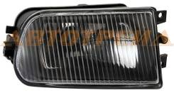Туманка BMW E39 95-00