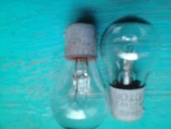 Лампа 12 v 21sv (RESR) 66 г.