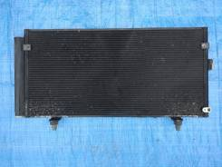 Радиатор кондиционера. Subaru Legacy, BL5, BL9, BLE, BP9, BP5, BPE, BL, BP, BPH Subaru Legacy B4, BL5, BL9, BLE Subaru Outback, BP, BP9, BPE, BPH Двиг...