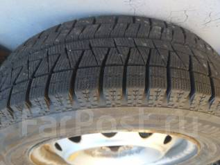 Bridgestone Blizzak GZ. x14 4x100.00, 4x114.30