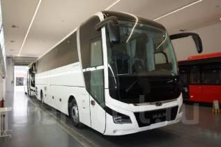 MAN. Продается автобус , 12 500 куб. см., 50 мест