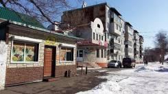 Продам отдельно стоящее административно-торговое здание по Советская. Улица Советская 124а, р-н Молокозавод, 90кв.м.