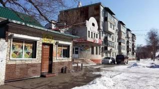 Продам отдельно стоящее административно-торговое здание по Советская. Улица Советская 124а, р-н Молокозавод, 100 кв.м.