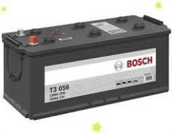 Bosch. 190 А.ч., Прямая (правое), производство Европа