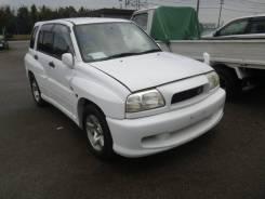 Suzuki Escudo. TD62W TL52W TD02W TD32W
