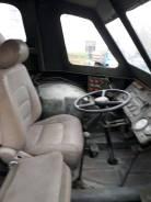 БРДМ-2, 1980. Продается вездеход БРДМ-2, 5 500 куб. см., 7 000,00кг.
