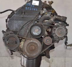 Продажа двигатель на Nissan Vanette VUJC22 LD20