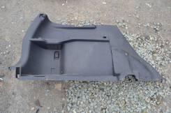 Обшивка багажника. Honda CR-V, RE7, RE5, RE3, RE4, RE