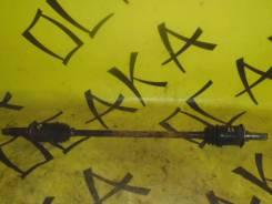 Привод задний HONDA CRV RE4 R R