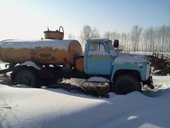 ГАЗ 53. Продам газ 53 тз, 4 800,00куб. м.