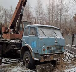 Ивановец КС-35714. Продам автокран 14т 14м Челябинск, 11 150 куб. см., 14 000 кг., 14 м.