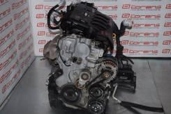 Двигатель Nissan, MR20DE | Установка | Гарантия до 120 дней