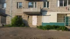 Сдам недорого помещение на перевале в Партизанске. 80 кв.м., улица Серышева 3, р-н Перевал