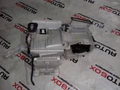 Корпус отопителя. Toyota Camry, GSV40, ACV45, ACV40 Toyota Highlander, GSU45, GSU40, GSU40L Двигатели: 2AZFE, 2GRFE