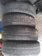 Bridgestone Dueler, 215/60R17