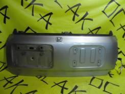 Дверь багажника HONDA CRV RD1