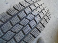 Dunlop DSV-01. Всесезонные, износ: 5%, 1 шт