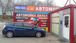 """Продам автомойку, автозапчасти, магазин авто т""""Билол"""" в центре города."""