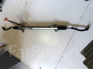 Рулевая рейка. Opel Movano Renault Master Nissan Interstar Двигатели: F9Q, G9T, G9U, S8U, S8W, S9W, ZD3