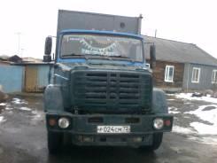 ЗИЛ 4331. Продаёться грузовик зил 4331, 70 000 куб. см., 7 000 кг.