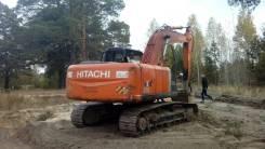 Hitachi ZX200. Продаётся экскаватор Hitachi, 5 200 куб. см., 1,30куб. м.