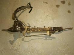 Рулевая рейка. Lexus GS300, JZS147 Двигатель 2JZGE