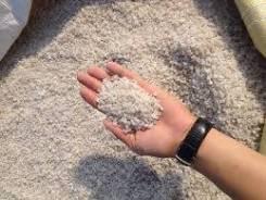 Песок, соль от гололёда, снос домов, вывоз мусора и др в Серпухове