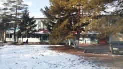 Продаётся помещение или действующий бизнес в центре города. Гостиничный переулок, р-н Центр, 265 кв.м.