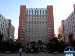 Китайский язык в Харбине - от 35.000 рублей
