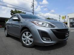 Mazda Axela. автомат, передний, 1.5, бензин, 21 000тыс. км, б/п. Под заказ