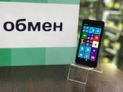 Microsoft Lumia 640. Б/у