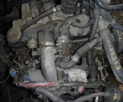 Продажа двигатель на Nissan Elgrand AVWE50 QD32