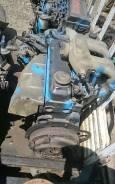 Продажа двигатель на Nissan Datsun 22 QD32 4WDM, T