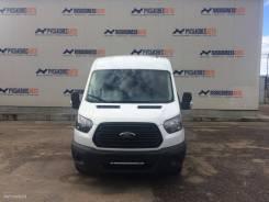 Ford Transit Van. Продается гузовой фургон 310M, 2 200 куб. см., 938 кг.
