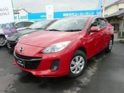 Mazda Axela. автомат, 4wd, 2.0, бензин, 40 000тыс. км, б/п. Под заказ