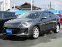 Mazda Axela. автомат, передний, 2.0, бензин, 39 000тыс. км, б/п. Под заказ