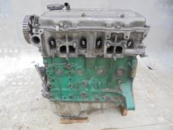 Двигатель NISSAN VANETTE LARGO