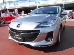Mazda Axela. автомат, передний, 2.0, бензин, 35 000тыс. км, б/п. Под заказ