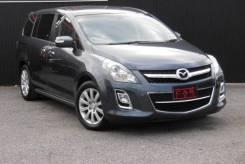 Mazda MPV. автомат, передний, 2.3, бензин, 34 000 тыс. км, б/п. Под заказ
