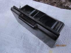 Пепельница MARK 2 , GX70,71