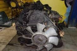 Продажа двигатель на Mazda Bongo SSF8 RF