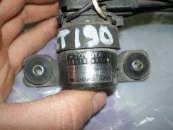 Реле накала. Toyota Carina E, CT190 Toyota Caldina, CT196, CT198, CT190 Toyota Corona, CT195, CT190 Toyota Carina, CT195, CT190 Двигатель 2C
