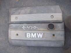 Крышка двигателя. BMW X5, E53