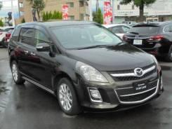 Mazda MPV. автомат, передний, 2.3, бензин, 32 000тыс. км, б/п. Под заказ