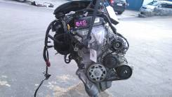 Двигатель DAIHATSU BOON, M310S, 1KRFE, RB1138, 0740037151
